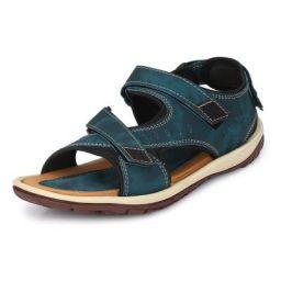 Centrino Mens Sandals
