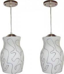 Nogaiya AMIT87 Pendants Ceiling Lamp