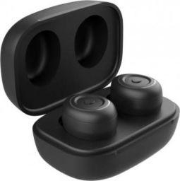 Portronics POR-325 Harmonics Twins MINI Bluetooth Headset with Mic