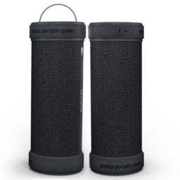 iBall Musi Duet W9 Wireless Portable Speaker