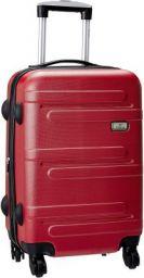 Princeware Cabin Luggage Bag