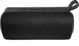 boAt Stone 1050 20 W Bluetooth Speaker (Stereo Channel)