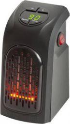 eDUST Premium Quality Handy Heater - Powerfull & Small Fan Room Heater