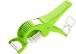 Vegetable Cutter Y Shaped Peeler