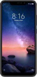 Mi Redmi Note 6 Pro ( 64 GB Storage, 4 GB RAM )