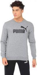 Puma Men's Sweatshirt