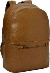 F Gear Mia Luxur 23 Ltrs Chestnut Laptop Bag
