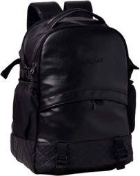 F Gear Sedna 27 Liters Laptop Backpack SCH Bag