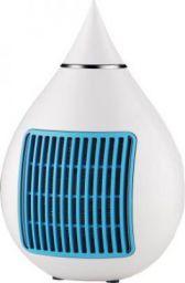 Libra 1506L PTC Quartz Room Heater