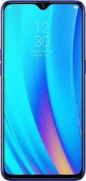 Realme 3 Pro ( 64 GB Storage, 4 GB RAM )