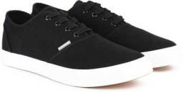 Flying Machine CYTHIA Canvas Shoes For Men