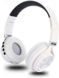 PTron Kicks 479 Wireless Bluetooth Headset with Mic