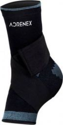 Adrenex by Flipkart Ankle Compression Support Ankle Support