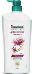 Himalaya Body Care Products Minimum 40% Off