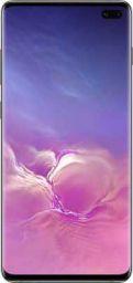 Samsung Galaxy S10 Plus ( 128 GB Storage, 8 GB RAM )