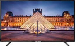 Thomson 50TM5090 124cm (50 inch) Full HD LED TV (2019)