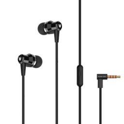 Ant Audio Pulse 320 HiFi Stereo Earphone with Mic