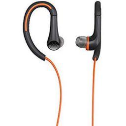 Motorola Sports Headphones