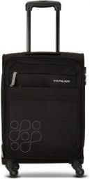 Kamiliant By American Tourister Luggage Travel