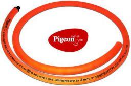 Pigeon 32 Steel Wire Reinforced LPG Hose Pipe