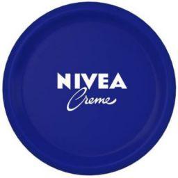 Nivea Creme  (200 ml)
