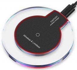 Pithadai Group Wireless Charging Pad
