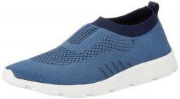 Bourge Men's Vega-3 Running Shoes