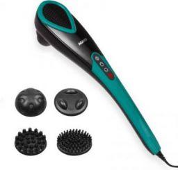 Agaro Comfort Hand Massager Massager (Green, Black)