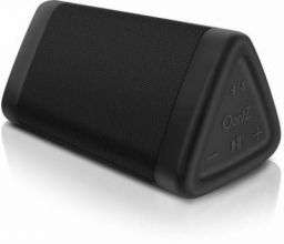 Cambridge Soundworks Oontz Angle 3 10 W Bluetooth Speaker (Black, 2.0 Channel)