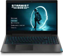 Lenovo Ideapad L340 Core i5 9th Gen - (8 GB/1 TB HDD/Windows 10 Home/4 GB Graphics/NVIDIA Geforce GTX 1650) L340-15IRH N18P Gaming Laptop  (15.6 inch, Black, 2.2 kg)