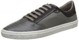 BATA Mens Bryson Sneakers