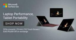 Flipkart | Microsoft Store Online