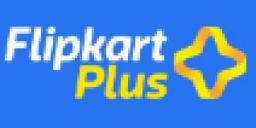 Claim Your Free Coupon on Flipkart