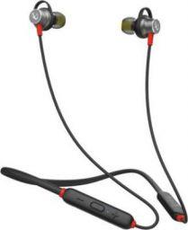 INFINITY by Harman Glide N120 Bluetooth Headset (In the Ear)