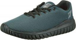 Fusefit Shoes For Men