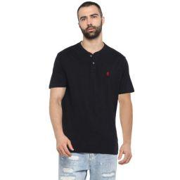 Red Tape Men's Clothing at Minimum 80% Off