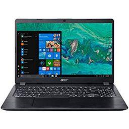 Acer Aspire 5 Slim A515-52K 2019 15.6-inch Thin and Light Notebook (Intel Core i3-7020U processor/4GB/256GB SSD/Windows 10 Home/Integrated Graphics)