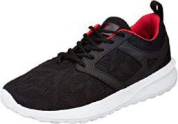 Fusefit Men's Casual & Sports shoes @88% Off