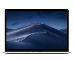 Apple MacBook Pro (15-inch, Latest Model, 16GB RAM, 512GB Storage, 2.3GHz IntelCorei9)