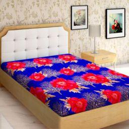 Bedsheet Upto 90% Off