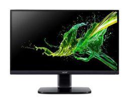 Acer KA220HQ 21.5-inch LCD Monitor