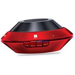 iball UFO3 Bluetooth Portable Speaker