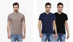 AMERICAN CREW - Men's & Women's Clothing Upto 87% Off