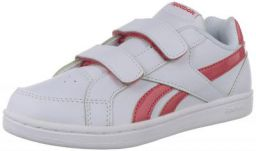 Reebok Girl's Royal Prime Sneakers