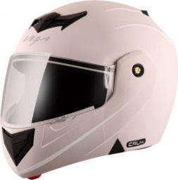 VEGA Crux Motorbike Helmet