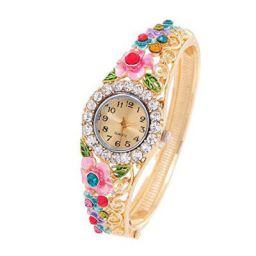 Jewels Galaxy Delicate Design Charm Bracelet for Women/Girls