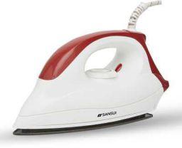 Sansui DI 03 S Light Weight 1100 W Dry Iron