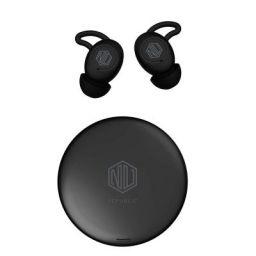 Nu Republic Jaxxbuds 3 Sports True Wireless Earbuds, Bluetooth 5.0