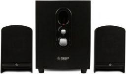 Flipkart SmartBuy RS-40BT 14 W Portable Bluetooth Laptop/Desktop Speaker
