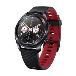 Honor Watch Magic Black Smartwatch
